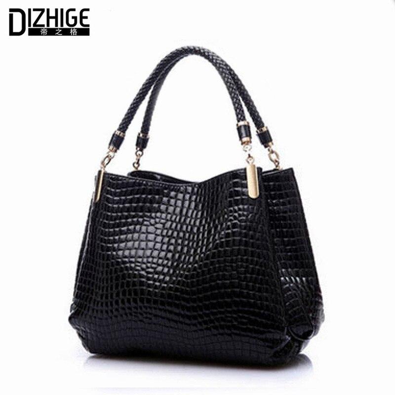Online Get Cheap Ladies Shoulder Bags -Aliexpress.com | Alibaba Group
