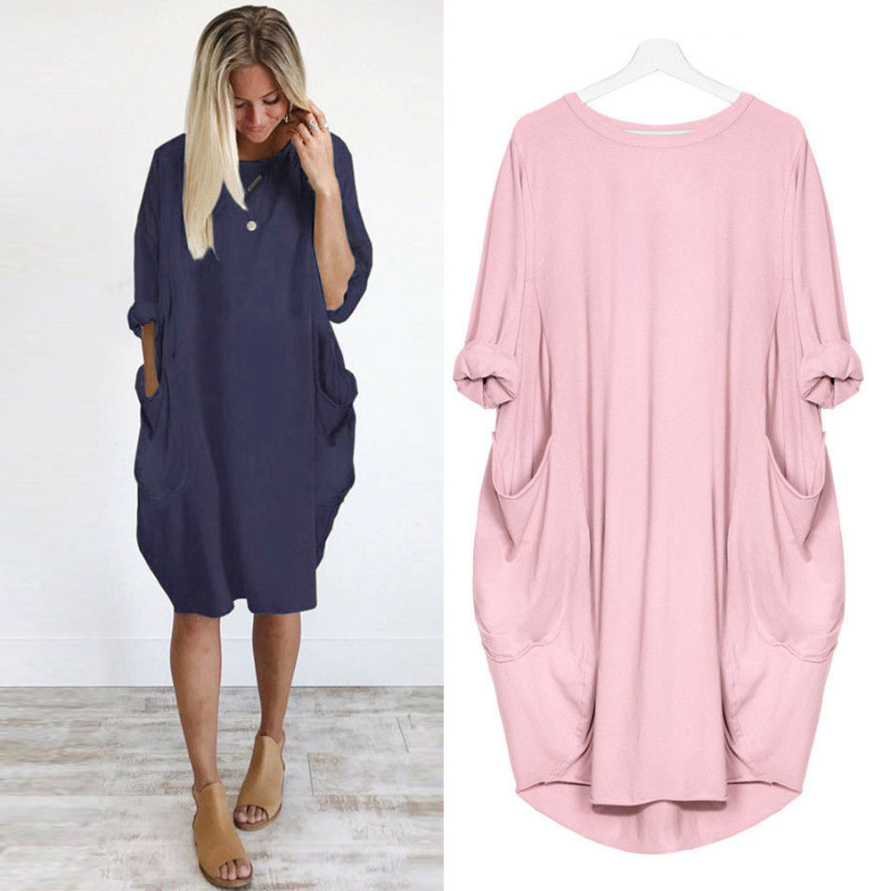 Free Ostrich Sexy Party Women Winter Long Sleeve Knit Bodycon Sweater Summer Dress Girl Dress Women Factory Direct No Profit Numerous In Variety Dresses