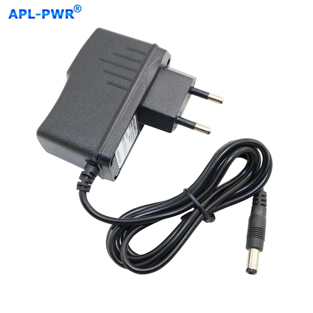 apl pwr ac adapter for tc electronic ditto looper guitar effects pedal power supply cord in ac. Black Bedroom Furniture Sets. Home Design Ideas