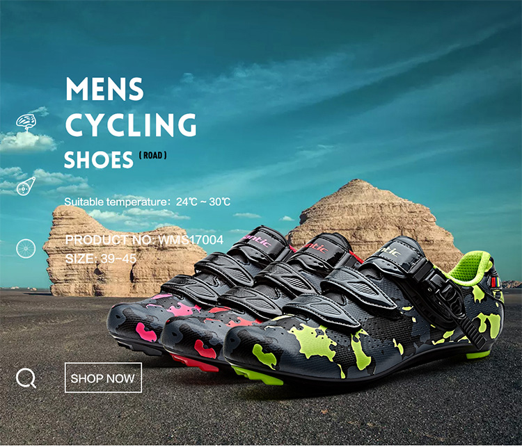 Shoes5_01