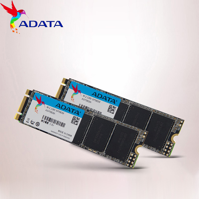 ADATA <font><b>SSD</b></font> m2 2280 240 GB Mini Disco <font><b>HD</b></font> <font><b>ssd</b></font> M.2 SATA <font><b>120GB</b></font> HHD Internal Solid State Drive For Computer Laptop Desktop Notebook image