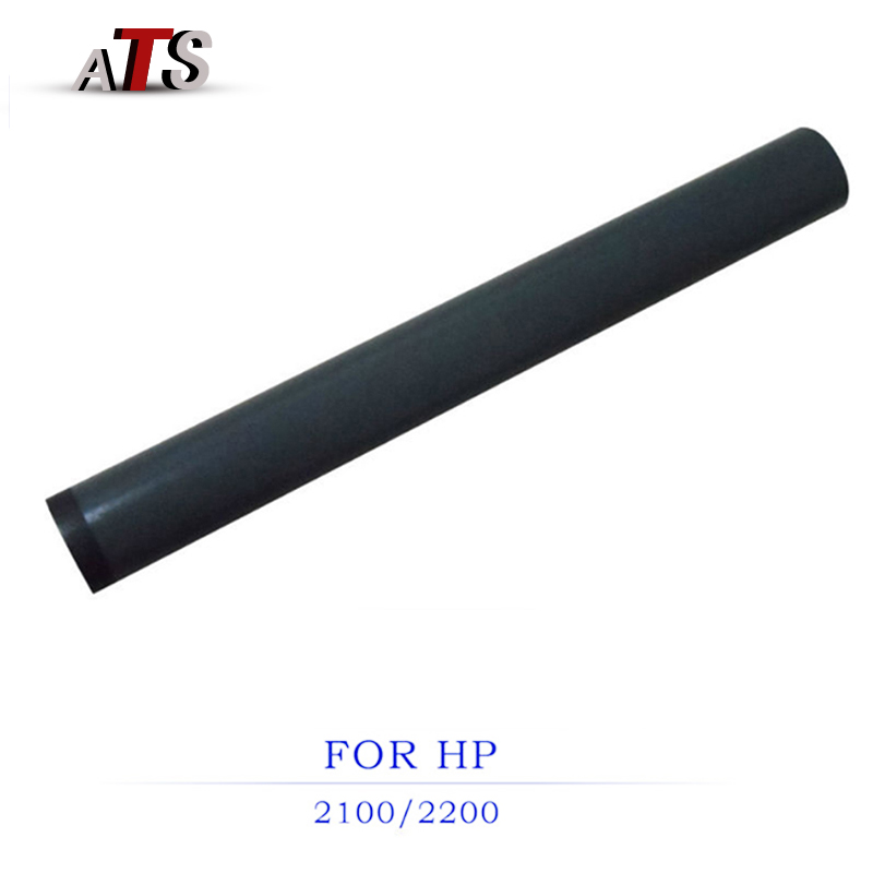 Fuser Film Sleeves Belt Fixing Sleeve For HP 2100 2200 2300 2400 2420 P3005HP M3027 3035 Compatible HP2100 HP2200 HP2300 HP2400 in Fuser Film Sleeves from Computer Office