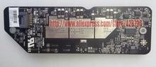 V267-701HF  V267-702HF LED Backlight Inverter Extension Board for A1311 21.5″ Mid 2010 MB950LL  MC413LL
