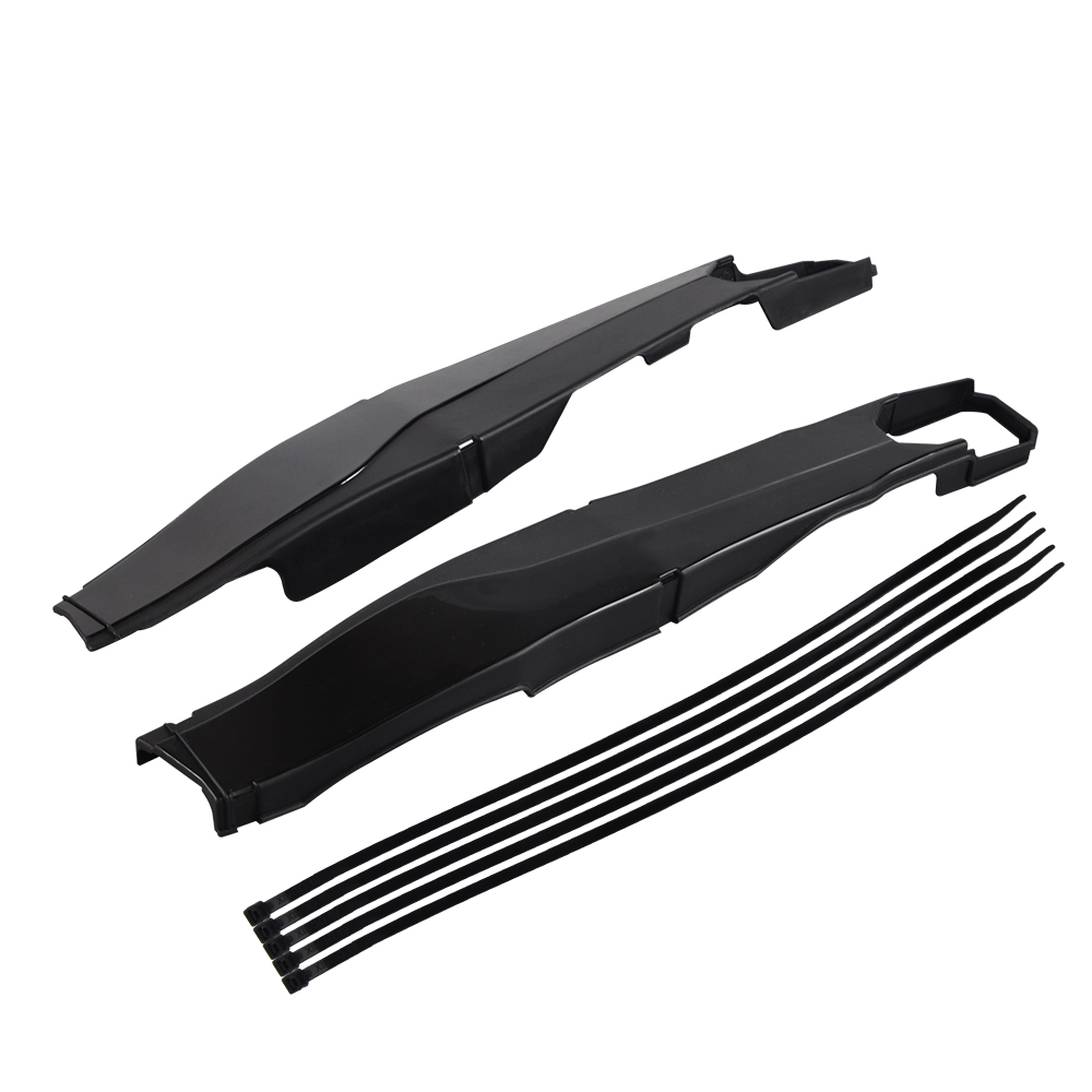 Swingarm Swing Arm Protector For KTM EXC EXCF XCW XCFW TPI Six Days 250 350 450 500 300 200 150 2012-2019 Motorcycle Accessories