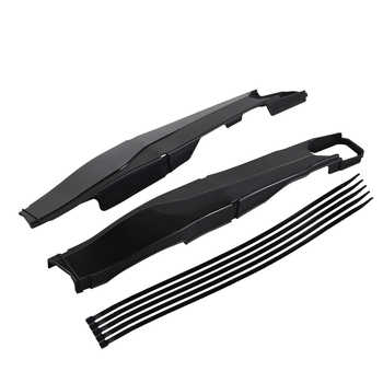 Swingarm Swing Arm Protector For KTM EXC EXCF XCW XCFW TPI Six Days 250 350 450 500 300 200 150 2012-2019 Motorcycle Accessories - DISCOUNT ITEM  20% OFF All Category