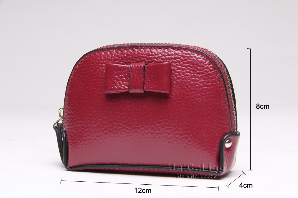 UC 230 Wine Red 03(2)