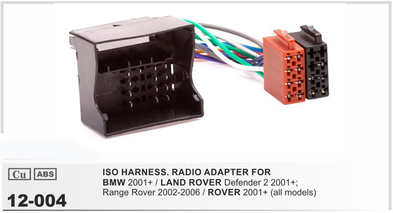 bmw wiring harness stereo wiring diagram and hernes bmw e39 radio wiring harness diagram and hernes