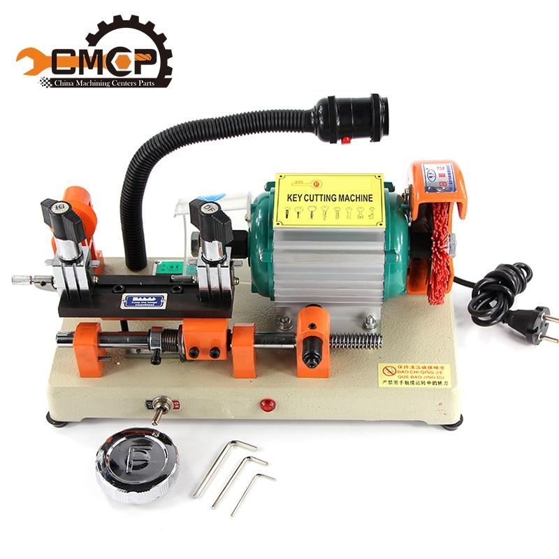 RH-2AS Best Key Cutting Machines For Sale  цены