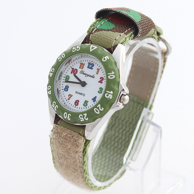 U32GR (4)watch CC