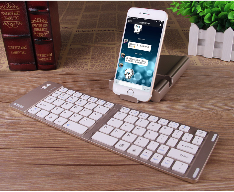 popular tablet pc keypad buy cheap tablet pc keypad lots. Black Bedroom Furniture Sets. Home Design Ideas