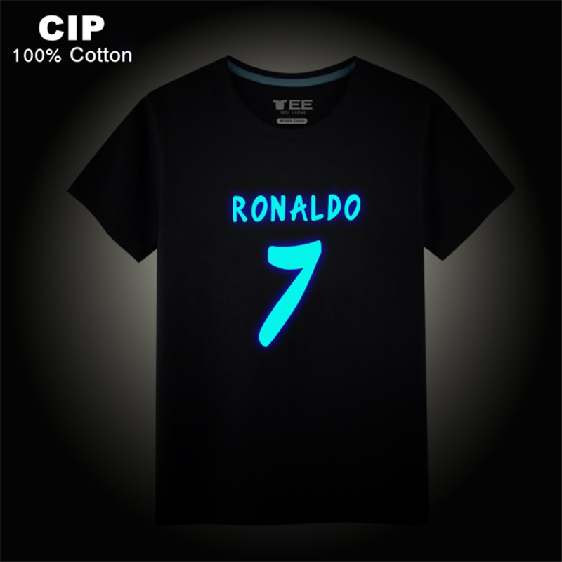 Cristiano Ronaldo Tee Shirt Brand Boys T Shirts For Kids Cotton Football Shirt Kids 2018 Teenager Boys Clothes 8 10 12 14 YearsCristiano Ronaldo Tee Shirt Brand Boys T Shirts For Kids Cotton Football Shirt Kids 2018 Teenager Boys Clothes 8 10 12 14 Years