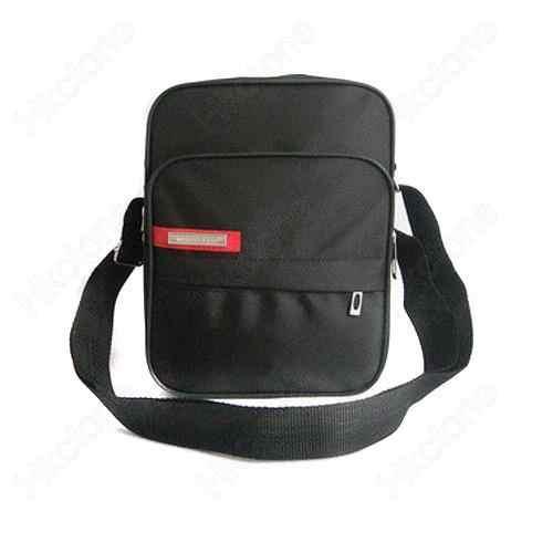 SANWOOD Korean Multifunction Men Cross Body Bag Canvas Handbag Men s  Shoulder bag high quality brand travel 8319b0f986d73