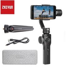 Zhiyun Stabilisateur Caméra Cardan
