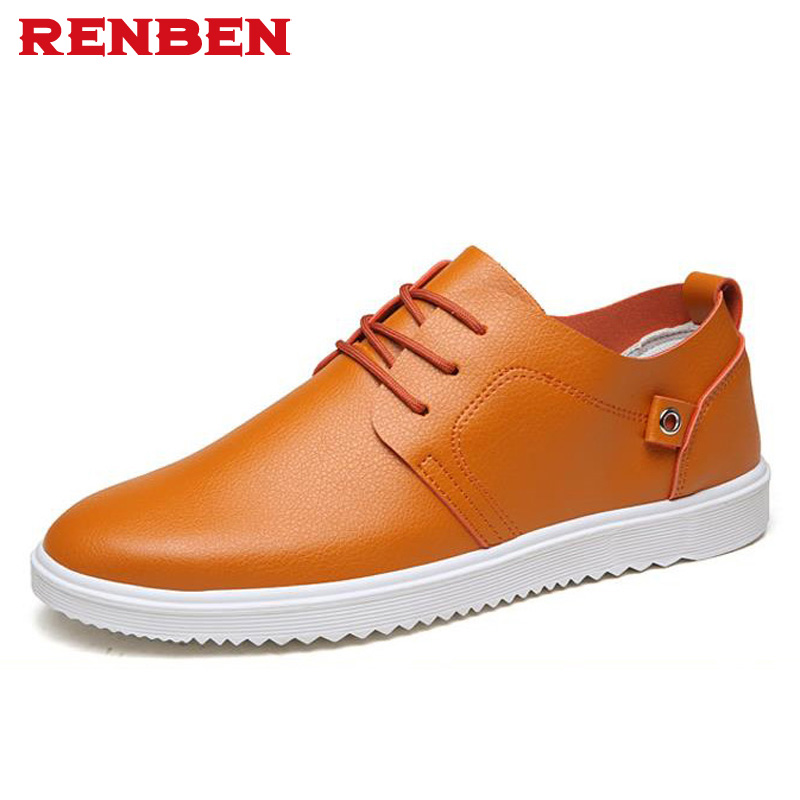 2017 Men Light Weight Casual Shoes Fashion HOT SALE Summer Breathable Mesh Light Flats Slip On Shoes Lace Up Leisure Shoes branded men s penny loafes casual men s full grain leather emboss crocodile boat shoes slip on breathable moccasin driving shoes
