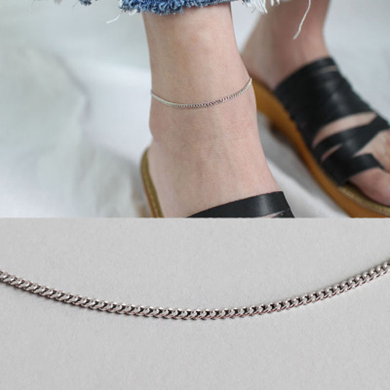 cheap tornozeleiras 02