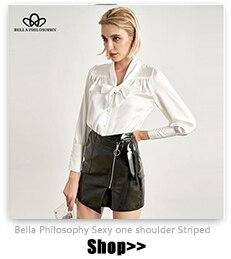 HTB17rBeXyfrK1RjSspbq6A4pFXar Bella Philosophy Long Sleeve Corduroy Women jacket Spring women Jacket plus size women Zipper female coat color block Patchwork