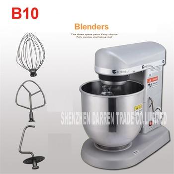 B10 uso Domestico 10 Litri elettrico stand robot da cucina ...