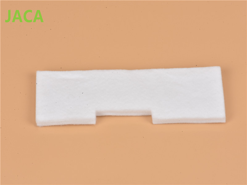 R230 Maintenance ink tank pad 7910 Waste Ink Tank Sponge For Epson 9910 7710 9710 7900 9900 7700 9700 printer white ink pad best price stable maintenance ink tank for epson surecolor t3070 t5070 t7070 printer waste ink tank
