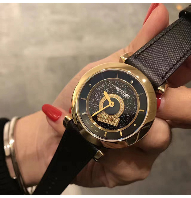 famous Womens Watches Top   Runway Luxury European Design Automatic Quartz Wristwatches FL226Pfamous Womens Watches Top   Runway Luxury European Design Automatic Quartz Wristwatches FL226P