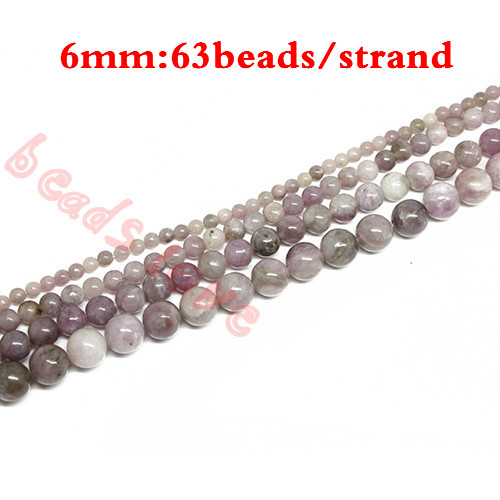 Amethyst Women Irrégulier Coloré Perles Collier Choker naturel pierre concassée
