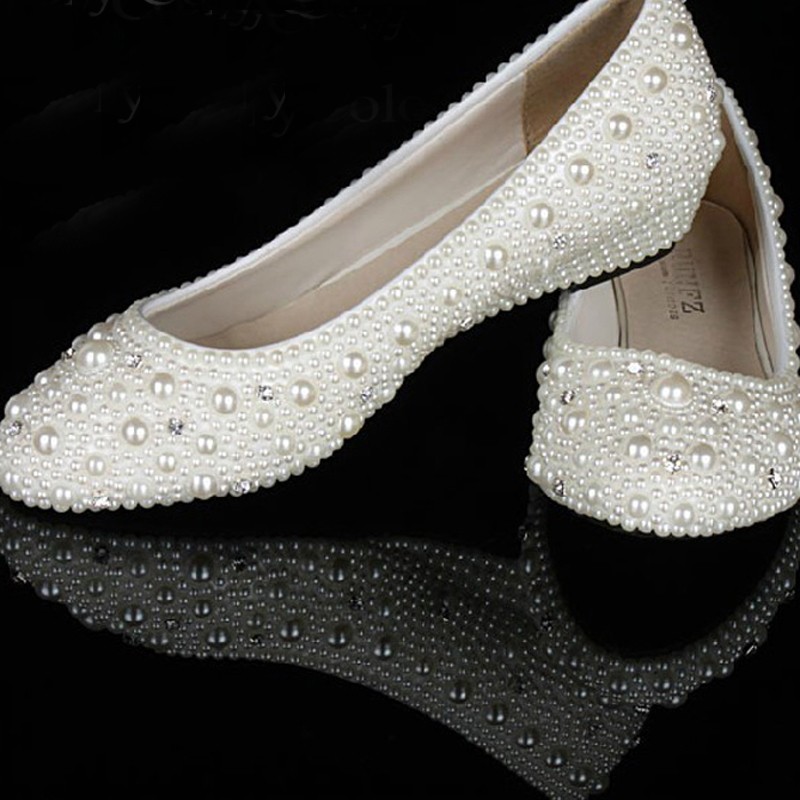 Elegant Wedge Heel Wedding Bridal Shoes Wedge heel Comfortable Lady Party Dance Prom Dress Shoes bridesmaid Shoes Big Size 34-44 kids glitter sandals elegant princess dance wedding dance party leather shoes heel student