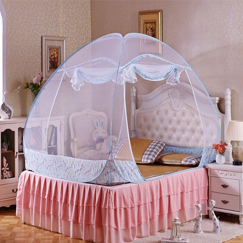prinzessin bett baldachin f r m dchen kaufen billigprinzessin bett baldachin f r m dchen partien. Black Bedroom Furniture Sets. Home Design Ideas