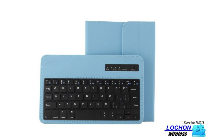 7-inch-tablet-keyboard-n