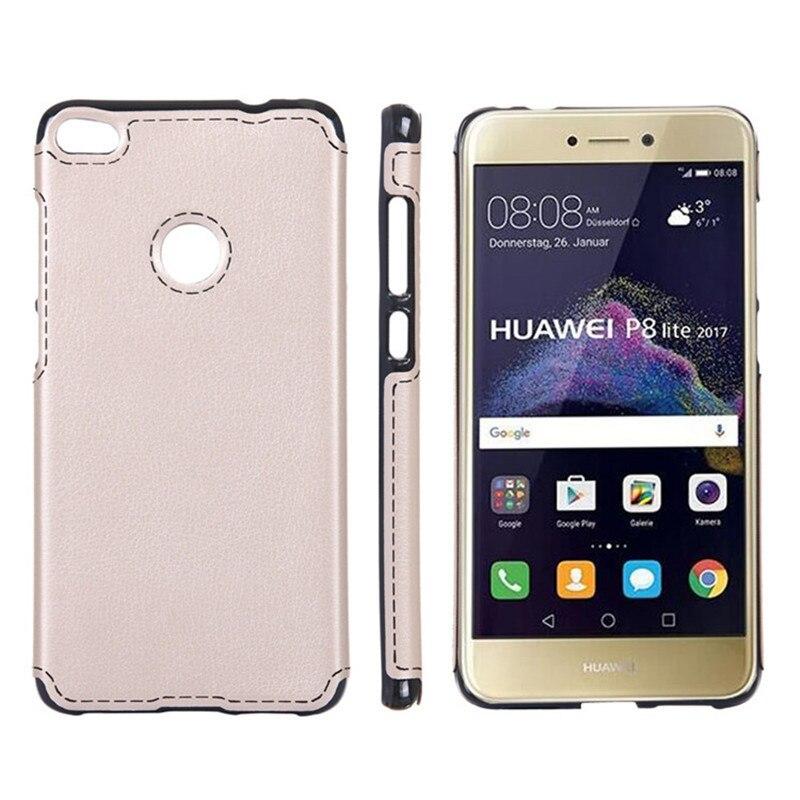 Baru TPU soft shell untuk Huawei kehormatan, 8 lite kasus, Kortikal - Aksesori dan suku cadang ponsel - Foto 5