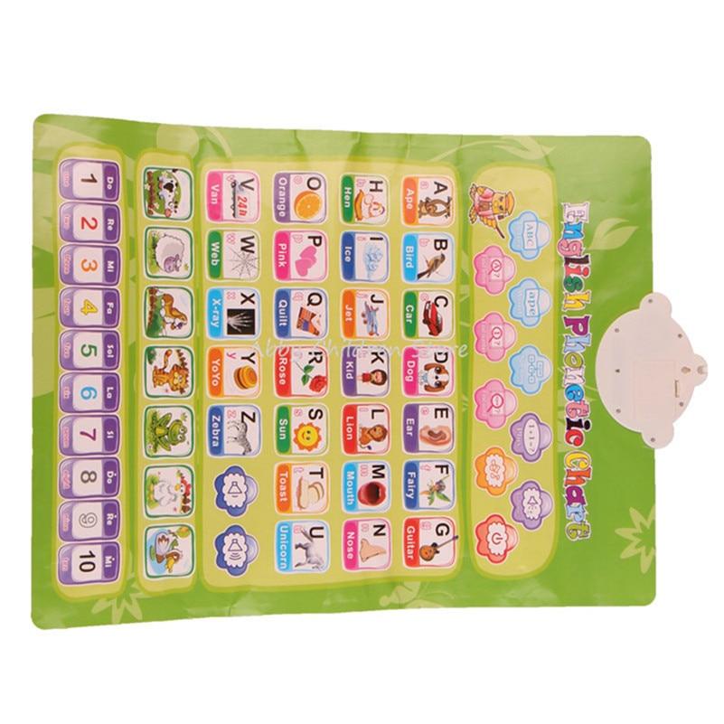 English-Learning-Machine-Russian-Alphabet-Electronic-Baby-Alphabet-Music-Toy-Educational-Phonetic-Language-Sound-Toy-For-Child-5