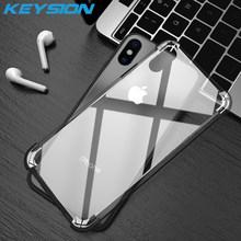 KEYSION 電話ケース iphone XS (China)