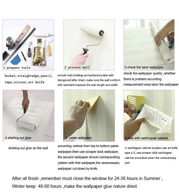 instruction 2