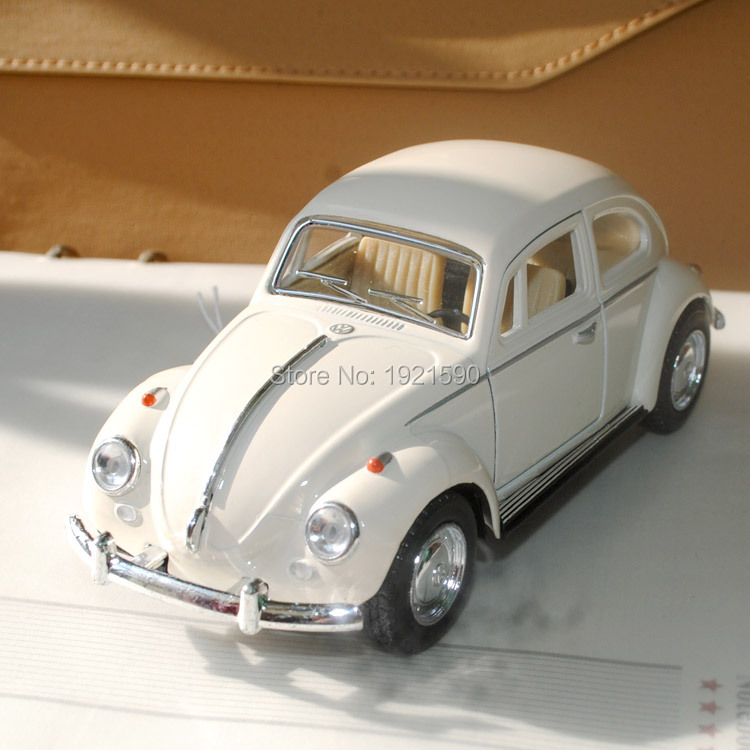Brand-New-132-Scale-Germany-1967-Volkswagen-Vw-Classic-Beetle-Bug-Diecast-Metal-Pull-Back-Car-Model-Toy-For-GiftChildren-4