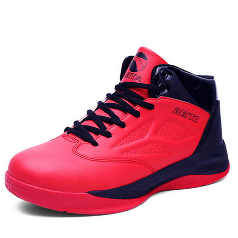 Popular Wholesale Basketball Shoes Free Shipping-Buy Cheap ...