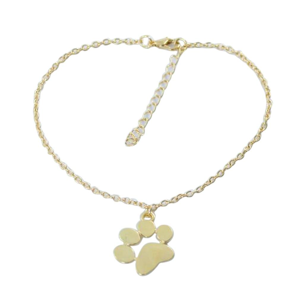 Women Bracelets Jewelry...