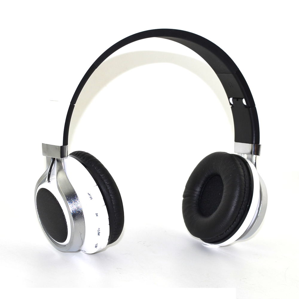 Meilleure Vente Pour Casque Sans Fil Bluetooth Pliable Pour Casque