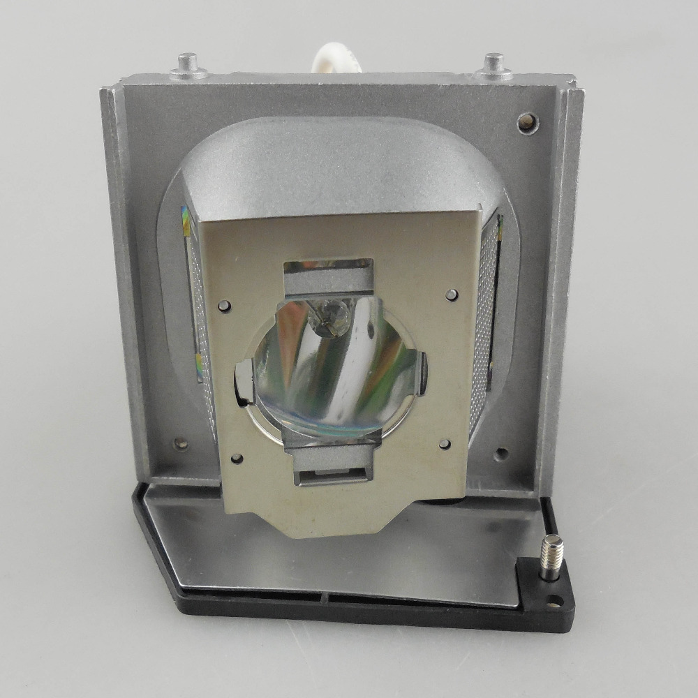 Replacement Projector Lamp BL-FU220B / SP.85F01G.001 for OPTOMA EP1690