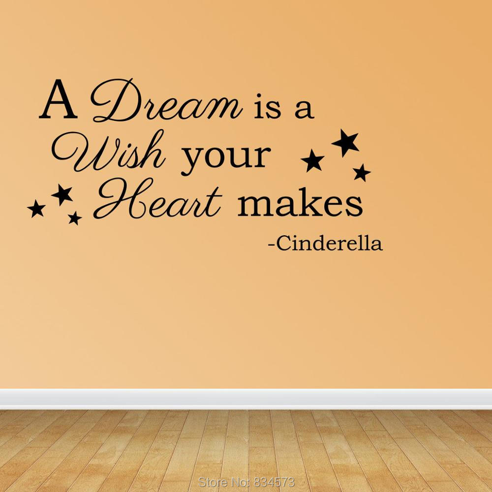 Old Fashioned Wish Wall Decor Pictures - Art & Wall Decor ...