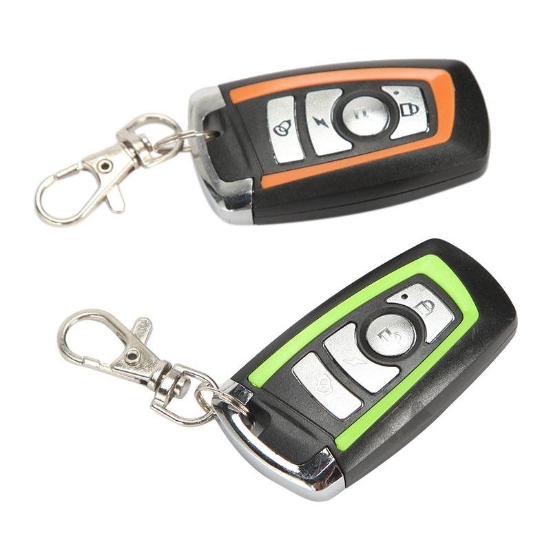 Scooter-Motorcycle-Bike-Alarm-System-Moto-Anti-theft-Security-Alarm-Protection-with-4-Button-Remote-Control
