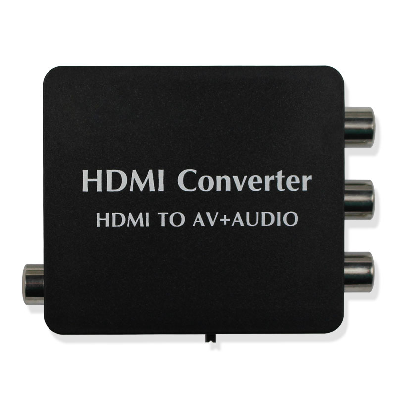 HDMI to AV + Audio Converter Support SPDIF and Coaxial Audio Outputs NTSC PAL for TV/PC/PS3/Blue-ray DVD 1080p atamjit singh pal paramjit kaur khinda and amarjit singh gill local drug delivery from concept to clinical applications