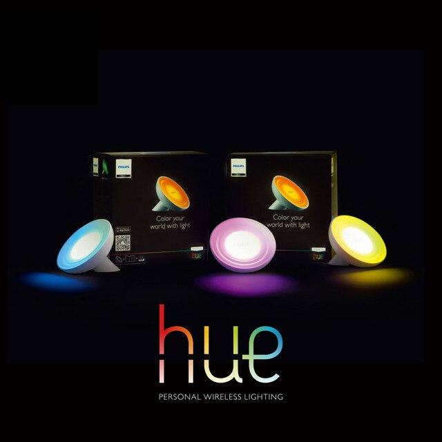https://ae01.alicdn.com/kf/HTB17rIhIpXXXXatXXXXq6xXFXXX3/Voor-PHILIPS-HUE-Bloom-Magic-Lamp-Smart-Draadloze-Verlichting-LED-lamp-TINT-Smart-lamp-Lamp-draadloze.jpg_640x640.jpg