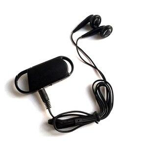 Image 2 - Digitale Voice Recorder Metalen Draagbare Kleine Vaste Met Ingebouwde Li Ion Batterij Ondersteuning Mp3 Geluid Afspelen R168