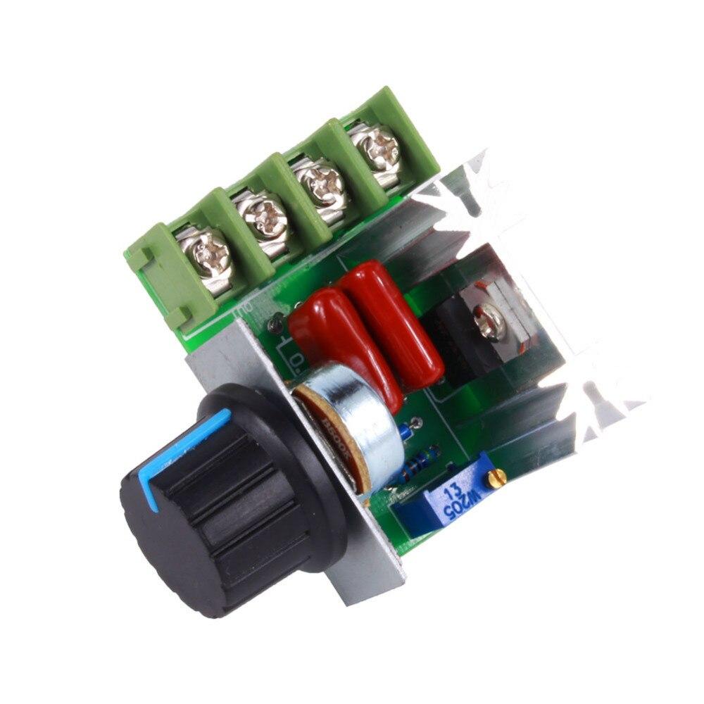 схема шим регулятора мощности постоянного тока на тл494