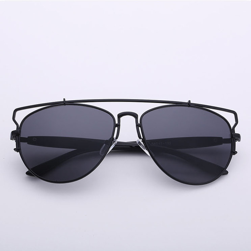 Modern Sunglasses  jim sunglasses promotion for promotional jim sunglasses on