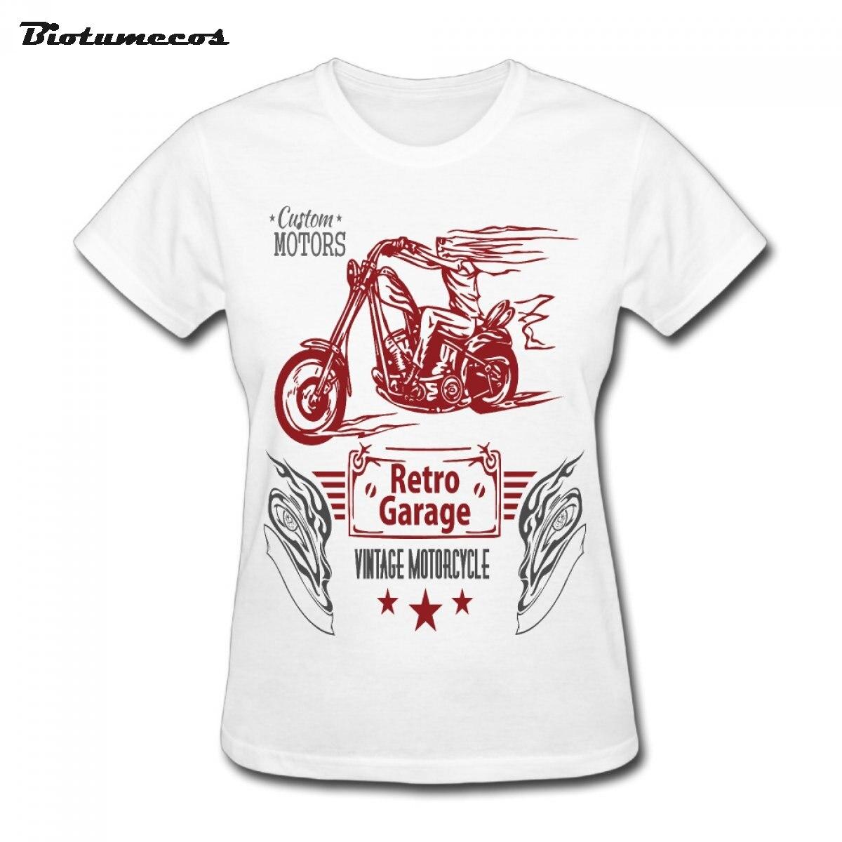 a492c2bc8350 Womens T Shirts Cotton - DREAMWORKS