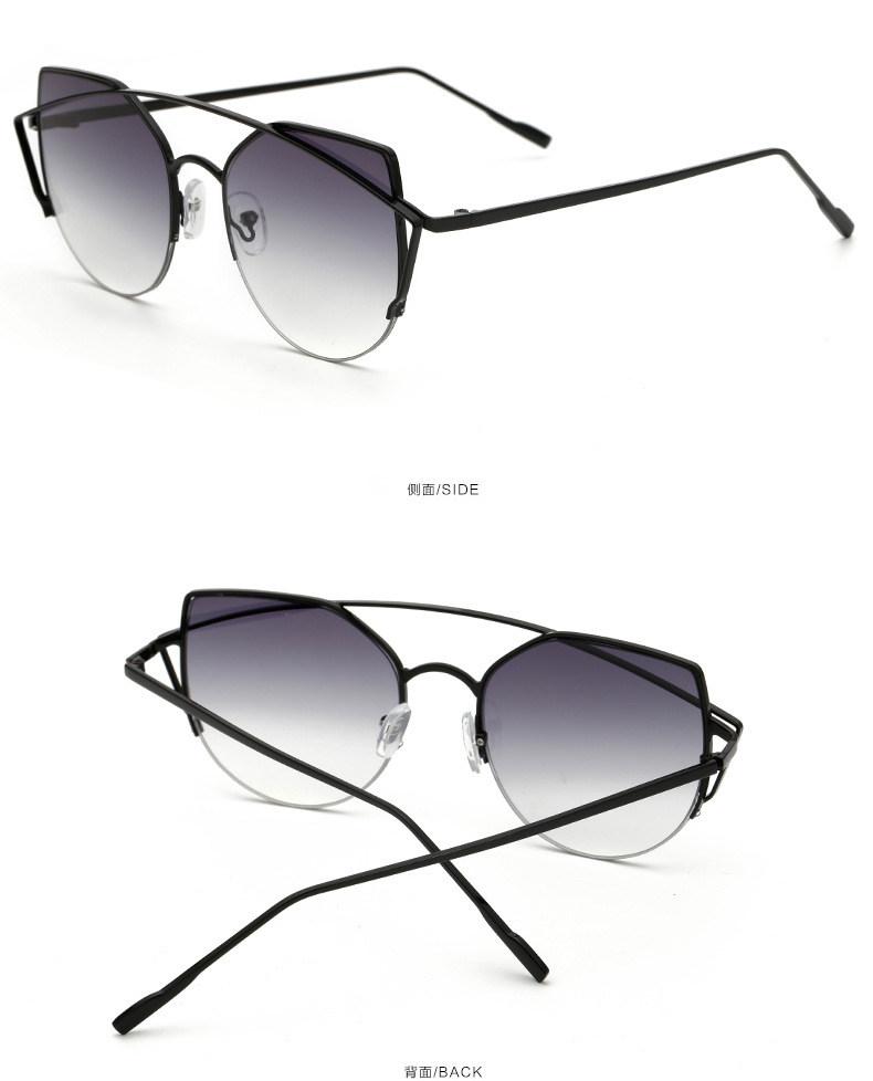 HTB17rKQPFXXXXbCXVXXq6xXFXXXc - Sweet CITRUS Cat eye Sunglasses Women Luxury Brand Designer Metal Original Sun Glasses For Female vintage Oculos De Sol Feminino
