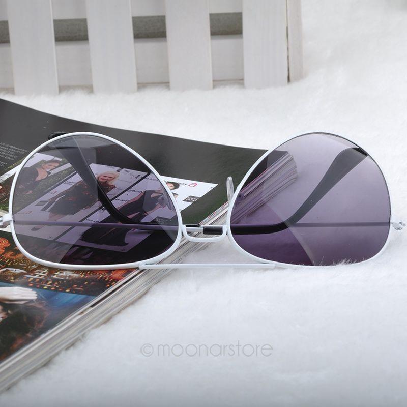 MHM041 sunglasses (3)