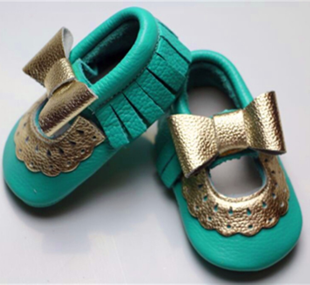 Best First Pair of Shoes for Baby Promotion-Shop for Promotional ...