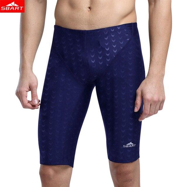 swimwear online men's briefs boxer shorts boxer briefs boxers men in panties men bulge lingerie for men hotbox mens swim trunks Men's Swimwear