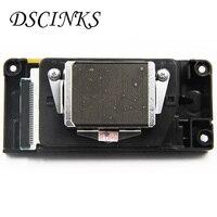 F160010 F158000 DX5 Printhead for Mutoh RJ900 RJ900C RJ900X RJ1300 VJ1604 VJ1614 VJ1618 VJ1204 Mimaki JV33 JV3 JV5 Printer Head