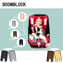 цены на 1Set 12V Auto Car Home Heating Seat Covers Children Baby Seat Safe Car Cushion Warm Winter Autumn Electric Heated Accessories  в интернет-магазинах